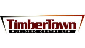 TimberTown Building Centre Ltd.